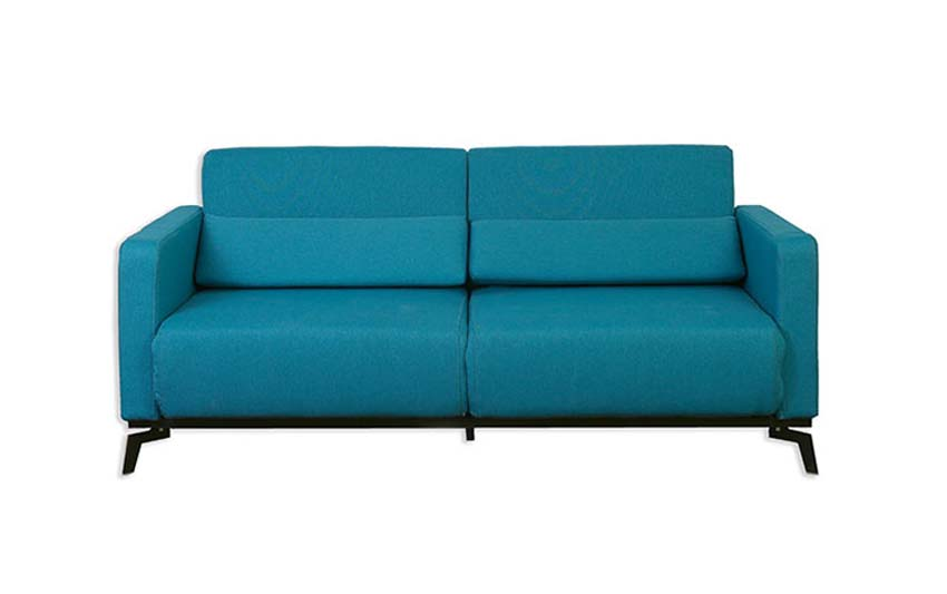 Metro | Sofa Cum Bed